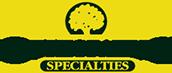 Orthopaedic Specialities